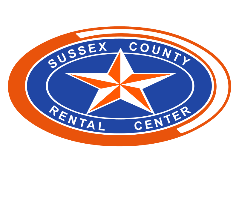 sussexcountyrental's Avatar