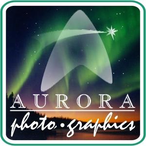 AuroraPG's Avatar