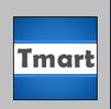 Tmart's Avatar