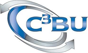 cccbu's Avatar
