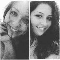 noemy_vasconcelos's Avatar