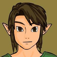 RameezArif's Avatar