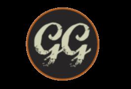 GitGuns.com's Avatar