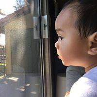 shy_khmerboi's Avatar