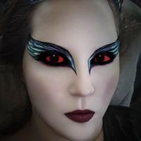 kirancampion's Avatar