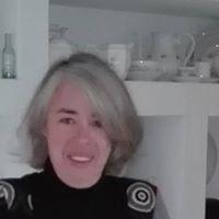 luisaflecha's Avatar