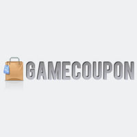 gamecoupon's Avatar