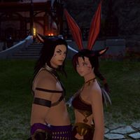 runesong's Avatar