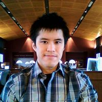 jwchiang's Avatar