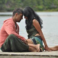radharaman3468's Avatar