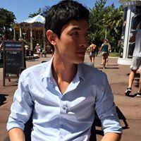 vuong-96120's Avatar