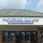 TheScreenSavers's Avatar