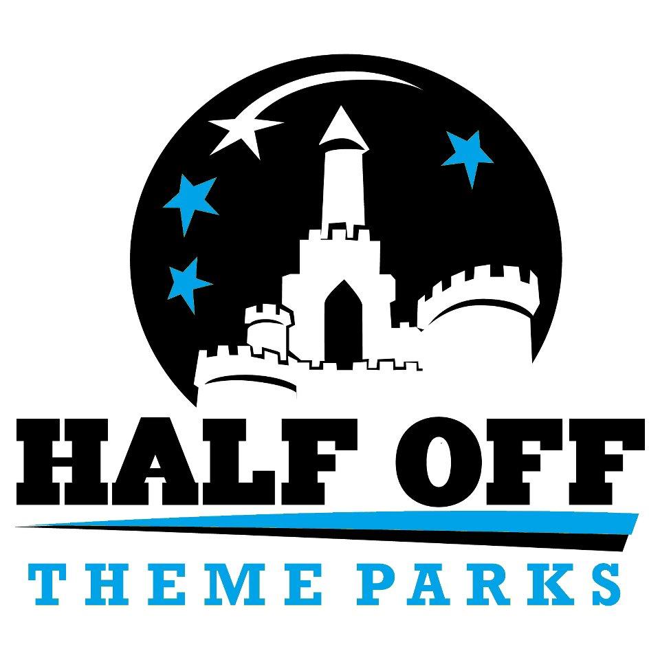 halfoffthemeparks's Avatar