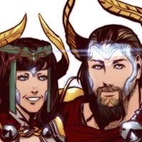 relic_maelstrom's Avatar