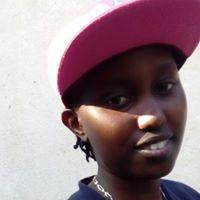 WangithiWaweru's Avatar