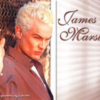 MarieMarsters's Avatar