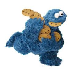 teddy24's Avatar