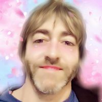 liamgowing's Avatar