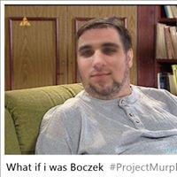 RobertBoczek's Avatar