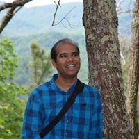 SatishBudati's Avatar