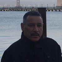 Jose AnibalGonzalez's Avatar