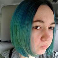 RachelHooper's Avatar