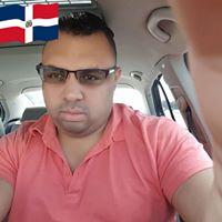 OscarNivar's Avatar