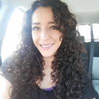 DanielleOtto's Avatar