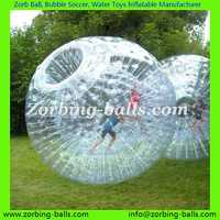 Zorbing-balls.com's Avatar