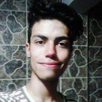 SebastianRamos Mesa's Avatar