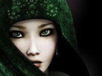 Atarea2011's Avatar