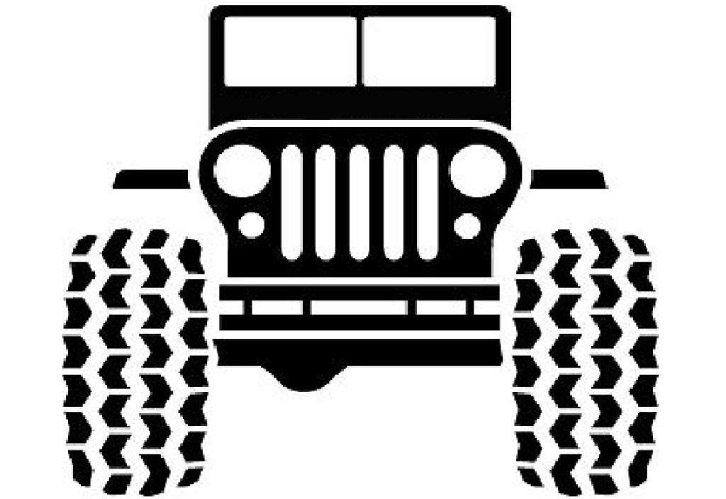 Xtreme Jeep's Avatar