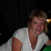 LisaHolmes-99188's Avatar