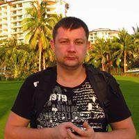DmitriyKomkov's Avatar