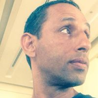 AbdulsalamAlKholani's Avatar