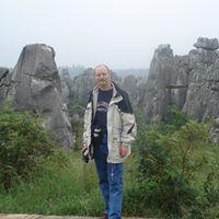 AndreasStoermer's Avatar