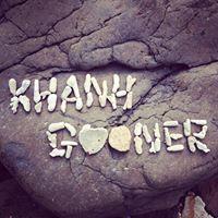 KhanhGooner's Avatar