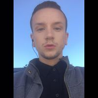 JoshuaBorn's Avatar