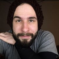 DanielWinter's Avatar