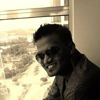 KishanRathod's Avatar