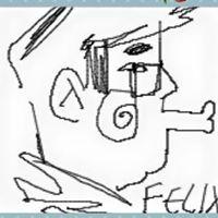 FelixYang-55280's Avatar
