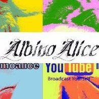 AlbinoAlice's Avatar