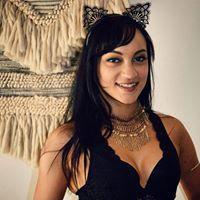 KelseyKate's Avatar