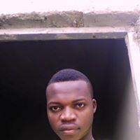 DavidAdesanya's Avatar