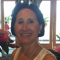 NancyCarbone's Avatar