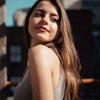 AlexandraKharalampiev's Avatar