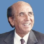 Folliero's Avatar