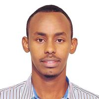 MohamedAbdi's Avatar