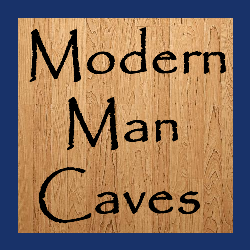 Modern Man Caves's Avatar