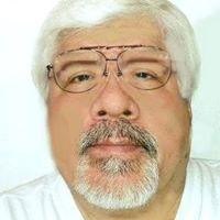 DanRivas's Avatar
